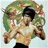 Хо Юаньцзя - последнее сообщение от Bruce Lee