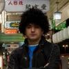 Состав Полуфинала M-1 Selection Ukraine 2009! - последнее сообщение от Nodar
