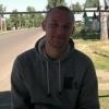 Шокирующие удары - последнее сообщение от Kordushev